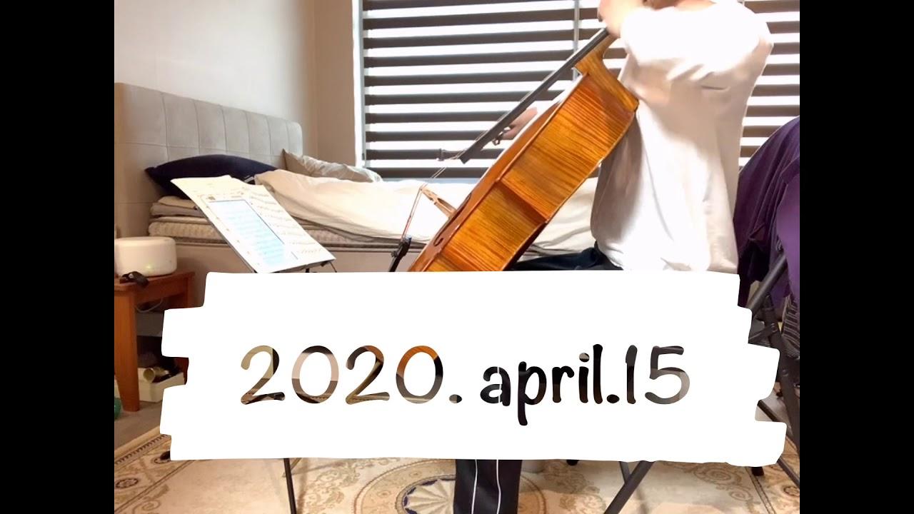 Download 20200415