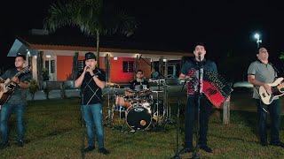 Canelos Jrs  Escuela Americana (Video Musical)