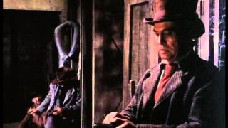 "Theme from ""Rauchende Colts"" (4) incl. Trailer"