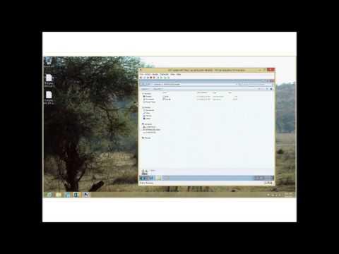Section 1 - HASMUG - Configuration Manager 2012 SP1 - Migration