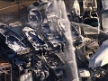 Fire destroys boats on New Jersey shore