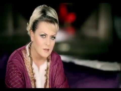 TÜRKÜ - Gönül Derdi (Deka Müzik)