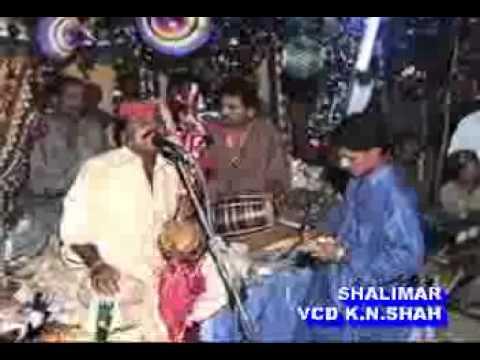 04 JALAL CHANDIO TOSAN DILLAGI SHALIMAR VCD K N SHAH,TARIQ KAZI