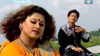 SHARIF UDDIN-kolshi kake mayuri