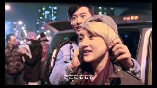 """EPK1 Zhou Xun《撒娇女人最好命》周迅""""绝缘娇""""人物特辑"""