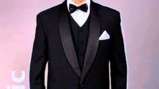 Best Wedding Suits