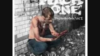 Mach One feat. Isar - Grössenwahn (Acapella) + Songtext