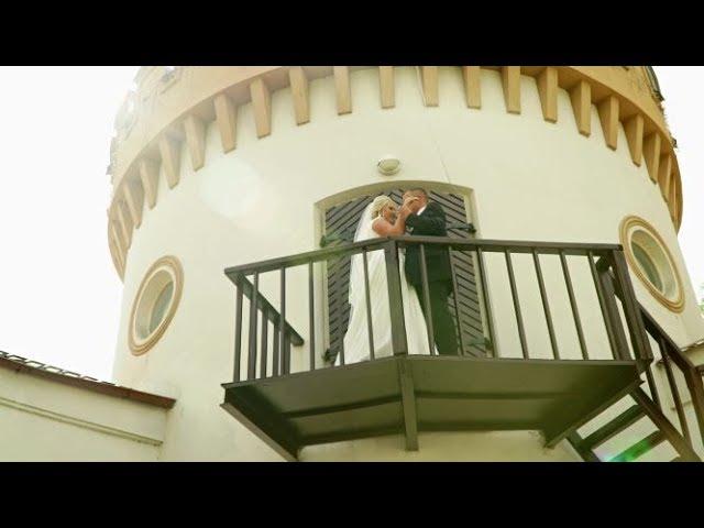 Lauros ir Viktoro vestuvės