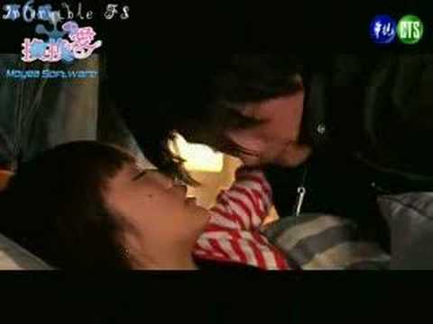 Why Why Love / Exchange Love ep 13 (5/9)