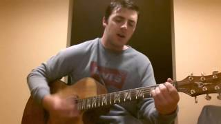 Daniel Adkins- Prayer for the Dying (seal cover)