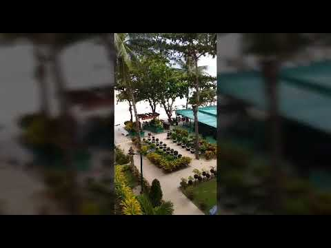 Bohol Vacation Part 1