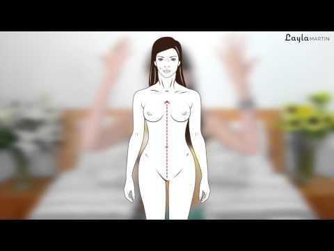 asian mother daughter sex videos