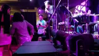 Yeu em- Elvis Phuong (6/11/16)