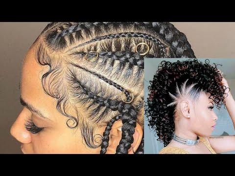 amazing-hair-braiding-compilation