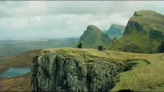 Nihal della Terra del Vento Movie Trailer