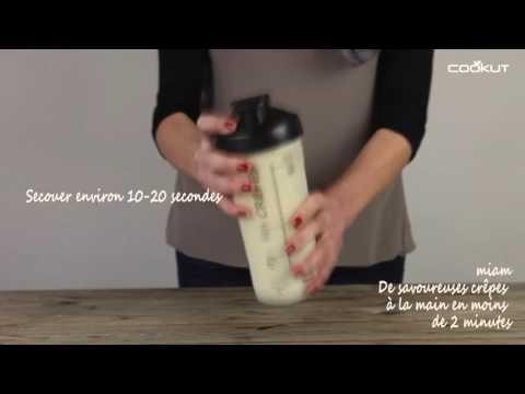 shaker-à-crêpes-et-pancakes-cookut