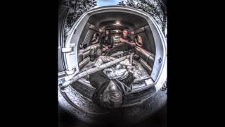 City Streets- Dead musician - album psychonaut