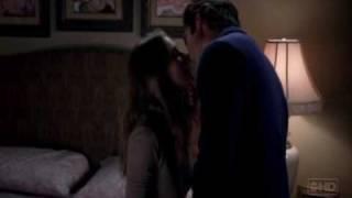 Meredith Derek (4 season)