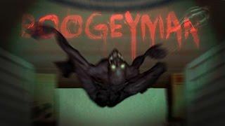 BOOGEYMAN -