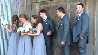 Katie   Mike Wedding Video on Vimeo.mp4
