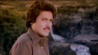 Aye Mere Udas Maan - Raj Kiran & Rameshwari - Maan Abhimaan