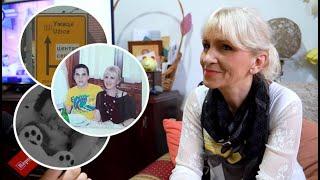 IZ DOMA ZADRUGARA: Čolakova majka o jezivom RAZVODU, uhvatili smo je u razgovoru sa Ivanom Krunić!