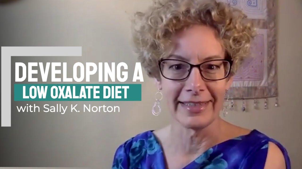 Sally Norton svorio netekimas
