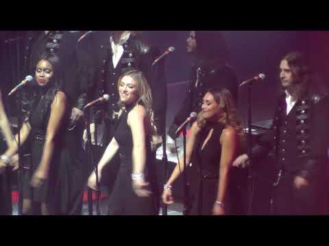 Trans-Siberian Orchestra 11/26/17: 13 -...