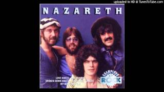 Watch Nazareth Ship Of Dreams video