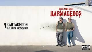 TEDE & SIR MICH - KARTAGEDON feat. Agata Buczkowska / KARMAGEDON