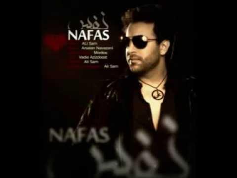 Ali Sam - Nafas