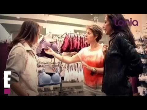 Fashion Emergency | Fashion Emergency CC Santafé Medellín | E! Online Latino