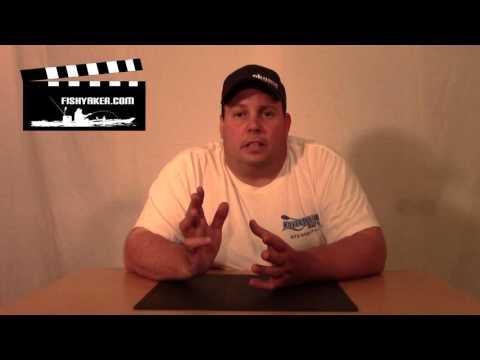 Did Facebook Kill the Online Kayak Fishing Forum?: Episode 198