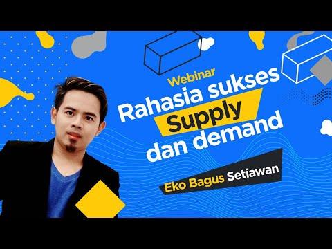 webinar:-rahasia-sukses-supply-dan-demand