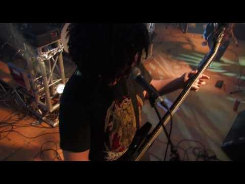 Decius - King of Queens - Live