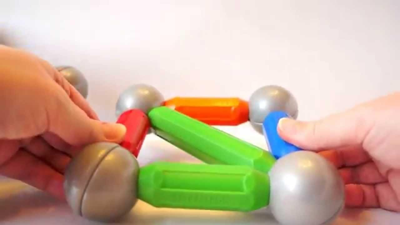 21 сен 2014. Магнитный конструктор bondibon smartmax и наши игры с ним. Добрый день!. Подскажите пожалуйста, хочу дочке купить на 3 года, вот.