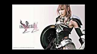 Final Fantasy XIII-2 Original Soundtrack (Collector