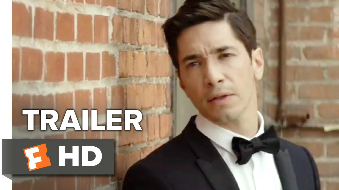 Download Literally, Right Before Aaron Trailer 1 (2017) | Movieclips Trailers
