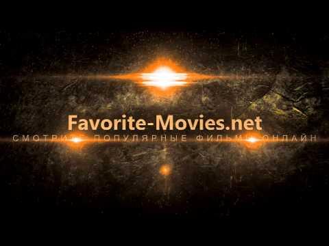 Телеканал Первый HD смотреть онлайн - On-