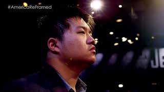 America ReFramed | Who is Arthur Chu? | Promo