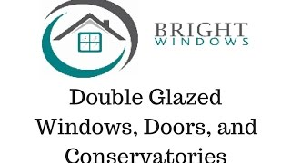 Double Glazing Chard Somerset