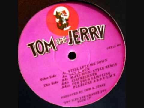 Most Influential Reggae Samples of Jungle/DnB