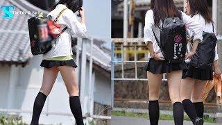 Top 10 Sự Thật Về Nữ Sinh Ở Nhật Bản Khiến Bạn Bất Ngờ - Tin Tức & Sự Lạ