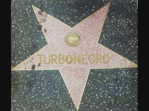 turbonegro-suffragette-city-krahntes