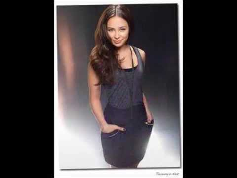 no better malese jow letra cifra club