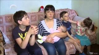 Опрос: Переселенцы с Юго-востока Украины - кто они: просчитавшиеся рвачи или жертвы истории?