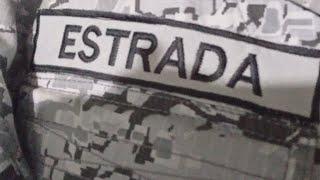 Eddieboy tv Estrada live stream on Youtube.com