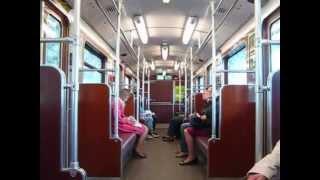 Repeat youtube video Bülowstraße to Nollendorfplatz