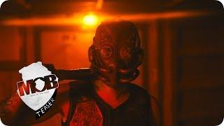 Rubycon & Çekmece Flow Klip Teaser ve Konser Duyuru Video