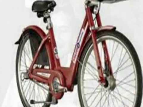 Lali Cycle Baali - Akshaya Mohanty